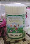 ginomap