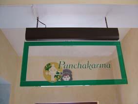 panchakarma-insegna-ayushakti-per-internet