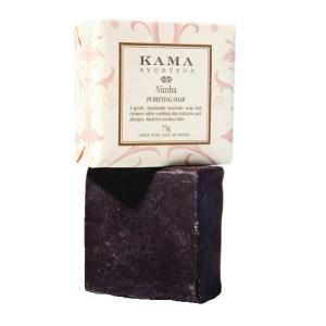 Nimba-purifying-soap