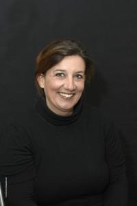 www.riccardoguidi.com