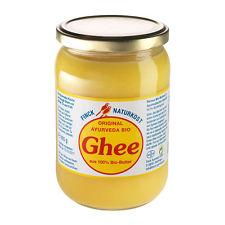 ghee2